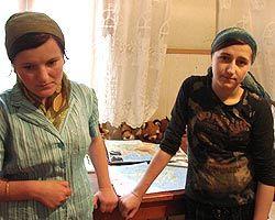 Бедным в Дагестане места нет