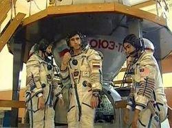 Спасателей научат правильно встречать космонавтов