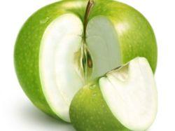 """В Австралии вывели \""""заколдованный\"""" сорт яблок"""