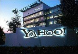 Сделка с News Corp не является альтернативой для Yahoo