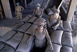 Три мифа российских цементников — дефицит цемента, Сочи-2014 и бесконечный спрос на жилье