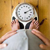 Ученые выяснили, почему полным людям так сложно похудеть