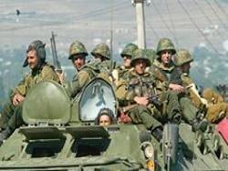 Раскрыт план Тбилиси по захвату Абхазии