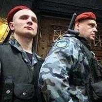 В России предательство персонала разного ранга стало основным инструментом передела собственности