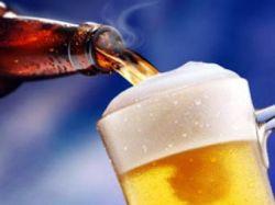 Российские пивовары приготовили к лету новое пиво