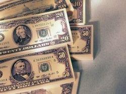 В желудке пациентки одной из колумбийских больниц обнаружено более 15 тысяч долларов США