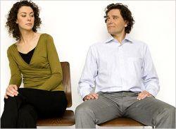 10 ошибок мужчин при знакомстве с женщиной