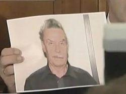 Австрия: Йозеф Фритцль в прошлом отсидел срок за изнасилование
