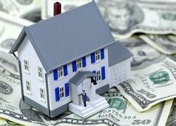 Инвестиции в недвижимость остаются самыми надежными и приносят стабильный доход