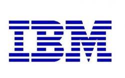 IBM откроет онлайновый магазин по продаже ПО