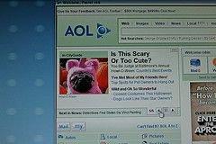 AOL, Yahoo! и RealNetworks заплатят 100 млн $ за право транслировать музыку в интернете