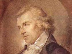 Ученые не нашли Фридриха Шиллера в его могиле