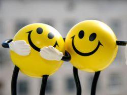 В Бельгии за улыбку можно получить 25 евро