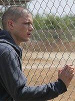 Warner Bros. снимут экшн про тюрьму на Юпитере