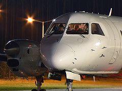 Sky Express пытается запутать пассажиров