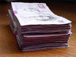 Из-за новых налоговых правил британские корпорации могут начать массовый исход из страны