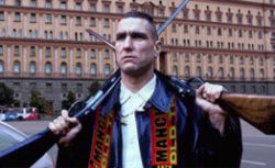 Финал ЛЧ в Москве: инструкция по выживанию для британских фанов