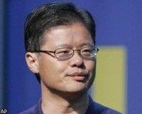 Главе Yahoo! Джерри Янгу придется доказать свою правоту в отказе Microsoft
