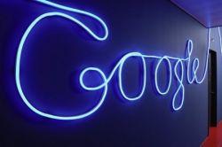 Интерфейс Google для iPhone вышел на международный уровень