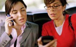 SMS-спам подрывает доверие пользователей