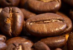 Кофе может защитить организм от рака молочной железы