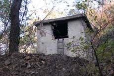 Тем, у кого уже есть квартира и дом, предлагают обзавестись еще и личным бомбоубежищем