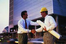 Как правильно налаживать деловые связи?