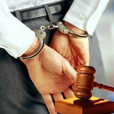 Спамер осужден за неуплату налогов