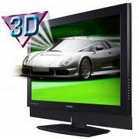 Эксклюзивный 3D-телевизор от Hyundai