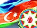 Азербайджан вербует наемников для помощи Грузии в войне с Абхазией