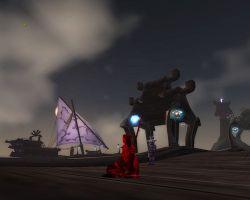 Парализованных людей научат играть в «World of Warcraft»