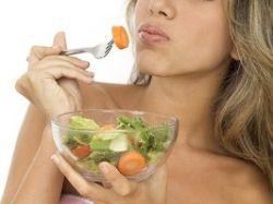 Витамины не снижают риск заболеть раком