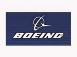 Ирак покупает у компаний Boeing и Bombardier 50 самолетов на 5 миллиардов долларов