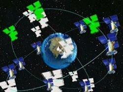 ГЛОНАСС обещают дополнить систему шестью новыми спутниками
