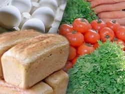США намерены оказать КНДР продовольственную помощь