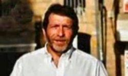 Эхуда Ольмерта сдает полиции личный друг и адвокат премьер-министра