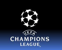 Как попасть на финал Лиги чемпионов в Москве