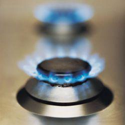 ЕС договорился с Ираком и Египтом о дополнительных поставках газа