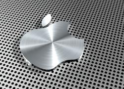 Apple практически догнала Microsoft и в четыре раза превосходит Dell