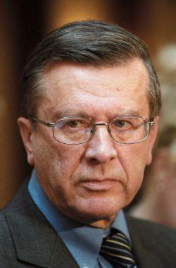 Правительство Виктора Зубкова обеспечит базу для колоссальной инфляции на ближайшие годы