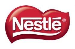 Nestle попробует «Талосто» - участники рынка ожидают сделку уже в этом году