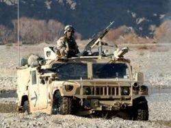 Технологии нападения на ИТ системы создаются в армии США