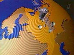 Российский ГЛОНАСС-навигатор завоевал золотую медаль в Женеве