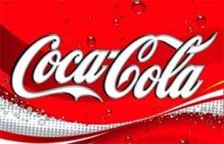 PepsiCo и Coca-Cola продолжают борьбу за мировой рынок функциональной воды