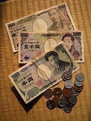 Китай, Япония и Южная Корея помогут соседям в случае кризиса