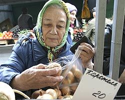 Минэкономразвития решило: чтобы инфляция остановилась, она должна развиться