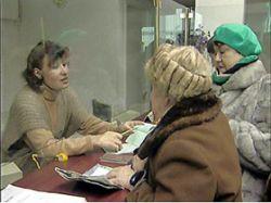 Работать до пенсии и даже больше намерена почти половина россиян