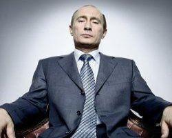 Who is Mr. Putin? Подводим итоги