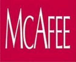 McAfee и Yahoo предложили новую систему интернет-безопасности