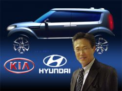 Microsoft и Hyundai-Kia разрабатывают автомобильное ПО